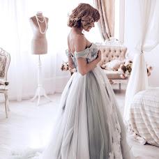Wedding photographer Viktoriya Zhirnova (ladytory). Photo of 09.08.2017