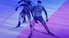 NORDIC SKIING: Vinter-OL fra Pyeong Chang, Sydkorea