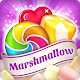 Lollipop & Marshmallow Match3 icon