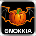 Halloween Theme GO Launcher EX icon