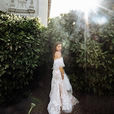 Wedding photographer Oleg Onischuk (Onischuk). Photo of 03.03.2019