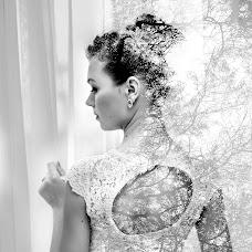 Wedding photographer Anastasiya Unguryan (unguryan). Photo of 16.04.2016