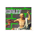 MyWallpaper Wally icon