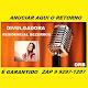 Divulgadora Residencial Bezerros for PC-Windows 7,8,10 and Mac