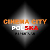 Cinema City Polska Repertuar