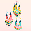 Monument Valley Wallpapers HD New Tab