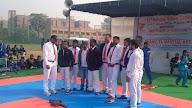 Sports Complex F Block Vikas Puri photo 3