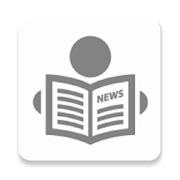 eNewsPaper - ENGLISH - HINDI - URDU E-News Paper APK