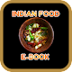 Indian Food Recipes Ebook Download on Windows