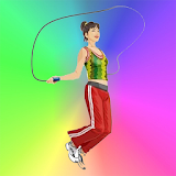 How to download JumpRope SuperStar Lite free download apk