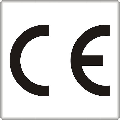 Dispositifs médicaux, le marquage CE