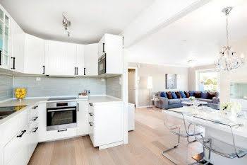 appartement à Reichstett (67)