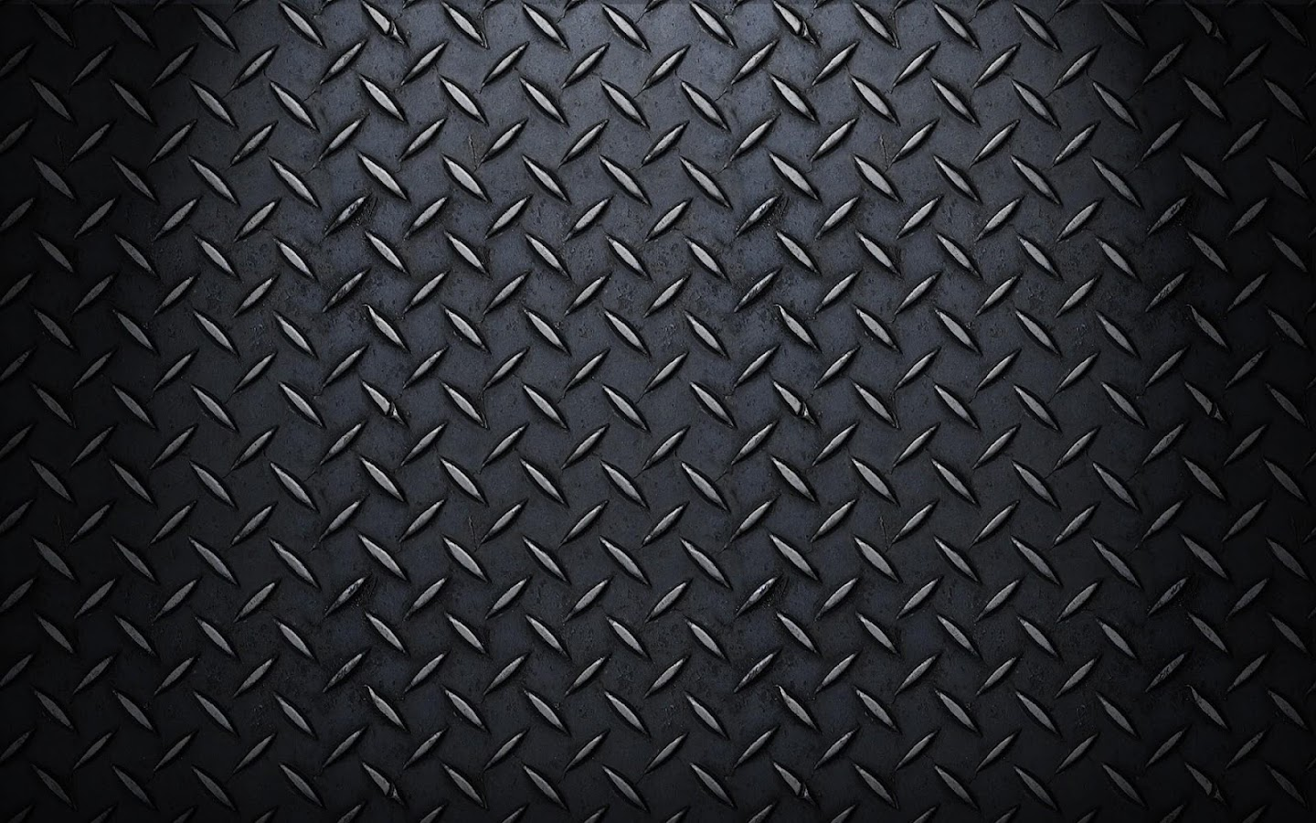 Black carbon wallpapers android apps on google play