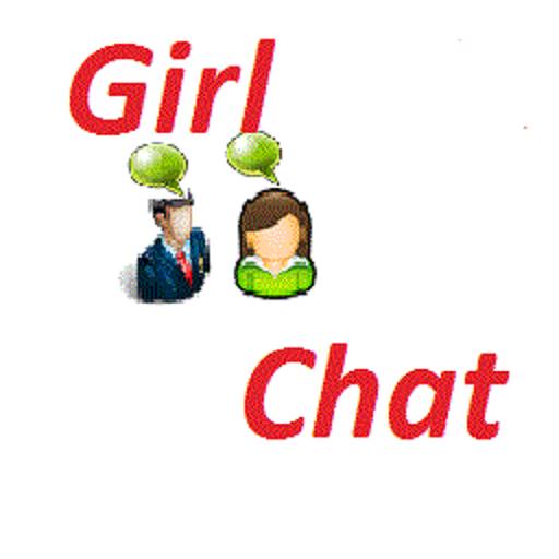 Girl Chat City 遊戲 App LOGO-硬是要APP