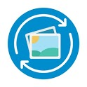 Image Converter - PNG/JPG/JPEG icon