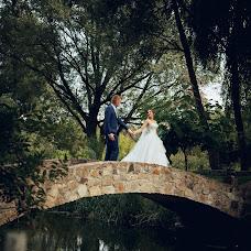 Wedding photographer Igor Topolenko (topolenko). Photo of 15.01.2018