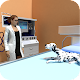 Download Virtual Doctor Pet Hospital - New Pet Vet Games For PC Windows and Mac