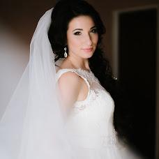 Wedding photographer Pavel Mara (MaraPaul). Photo of 20.12.2017