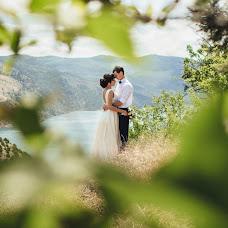 Wedding photographer Viktoriya Vasilenko (VasilenkoVika). Photo of 22.07.2016