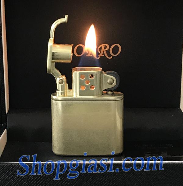 Zipo zorro , Bật Lửa xăng đá cổ điển , bật lửa khò độc đáo , bật lửa plasma , bat lua kho cam ung