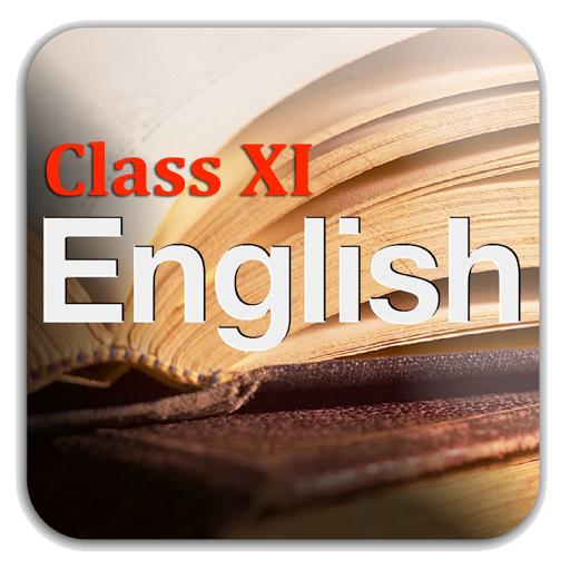 English XI - Apps on Google Play