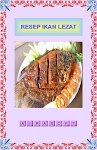 screenshot of Resep Ikan Lezat