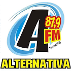 Rádio Alternativa FM icon