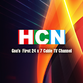 HCN Channel