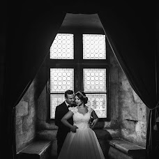 Wedding photographer Bogdan Negoita (nbphotography). Photo of 13.11.2017