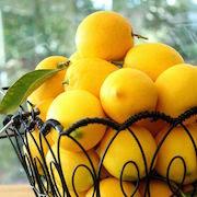 К чему снятся лимоны?