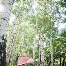 Wedding photographer Andrey Vologodskiy (Vologodskiy). Photo of 29.08.2016