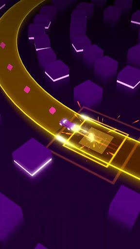 Beat n Furious screenshot 3