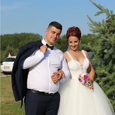 Wedding photographer Cristi Dumitrascu (CristiDumitrascu). Photo of 24.02.2019