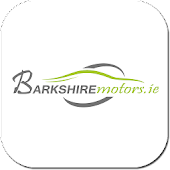 Barkshire Motors Ltd