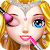 Princess Makeup Salon file APK for Gaming PC/PS3/PS4 Smart TV
