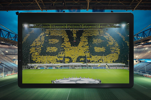 Download Borussia Dortmund Wallpapers Hd 4k Free For Android Borussia Dortmund Wallpapers Hd 4k Apk Download Steprimo Com