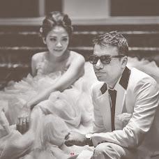 Wedding photographer Samiul H (chhobighar). Photo of 11.08.2014
