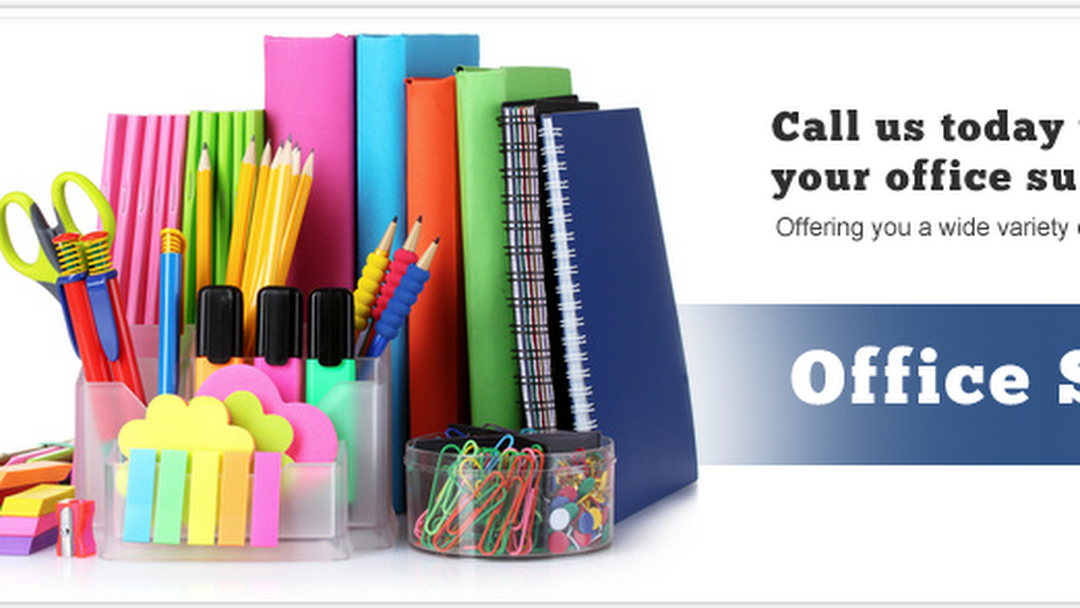 Orbit Solutions, Pan India Stationery Vendor & Suppliers