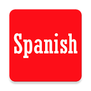 Learn Spanish From English‏