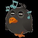 Kuş Sesleri Video icon