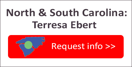 Contact Cherokee4less.com Terresa Ebert for on-site group uniform fittings in North and South Carolina. Request more info.
