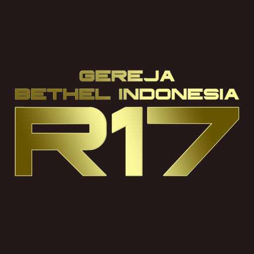 GBI Rayon 17 Lampung