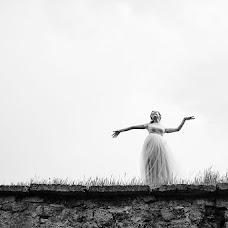 Wedding photographer Sergey Veselov (sv73). Photo of 04.06.2017