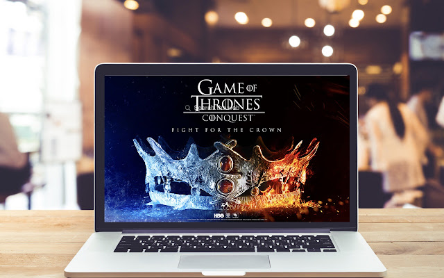 Game Of Thrones Conquest Wallpaper Game Theme