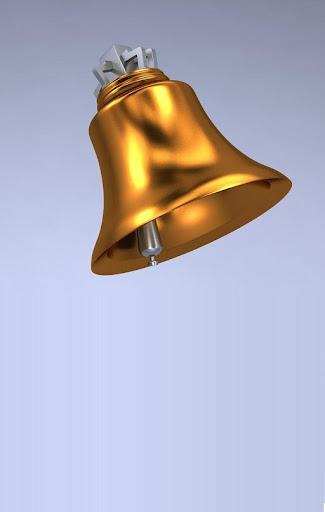 на звонок скачать бесплатно нарезки английской новогодней звук колокольчика