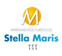 Apartamentos Stella Maris |Fuengirola, Málaga · Costa del Sol | Web Oficial