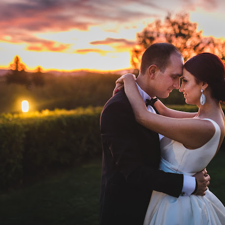 Wedding photographer Tihomir Yordanov (yordanov). Photo of 05.11.2017