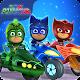 PJ Masks: Racing Heroes (game)