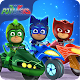 PJ Masks: Racing Heroes Android apk