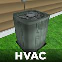DOTS: HVAC icon